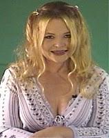 Loretta Nall