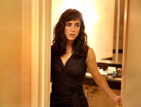 Jennifer Connelly Movies