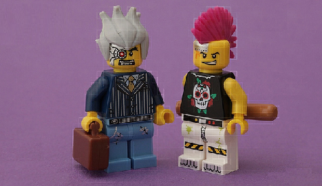 Lego Cyberpunks (small)