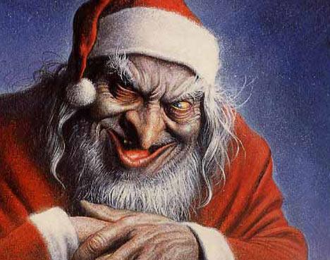 https://www.10zenmonkeys.com/images/evil-santa.jpg